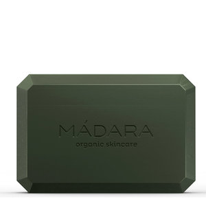 Madara VERT Hand & Body Soap