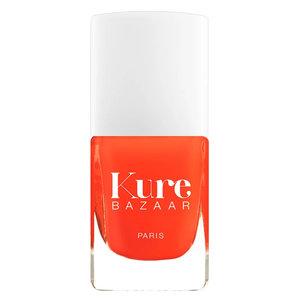 Kure Bazaar Coquette 10-Free Nail Polish