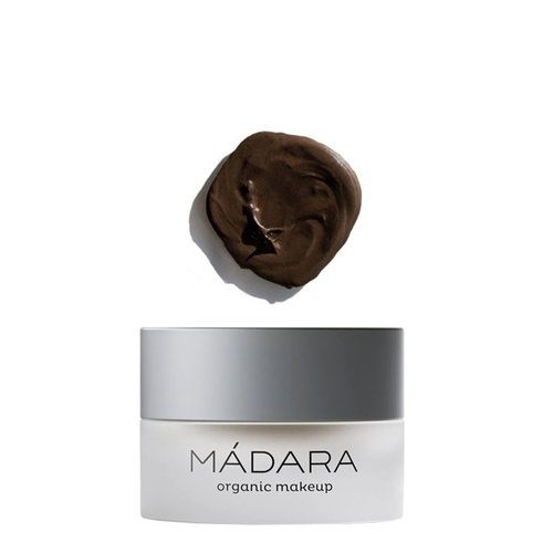 Madara Natural Brow Pomade 30 ASH BROWN