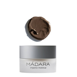 Madara Natural Brow Pomade 20 FROSY TAUPE