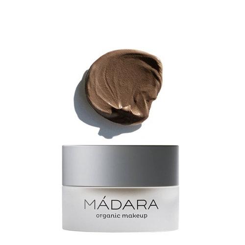 Madara Natural Brow Pomade 10 SMOKY BLONDE