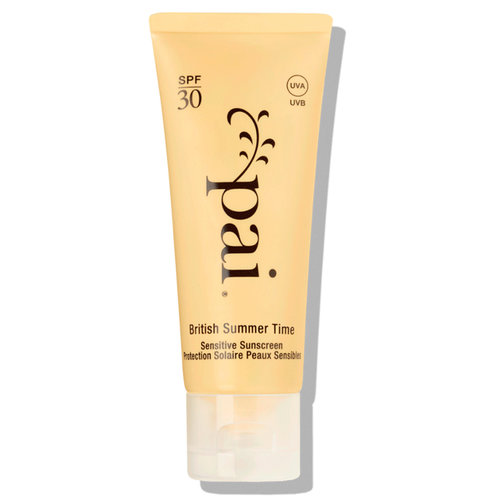 Pai Skincare British Summer Time  SPF30