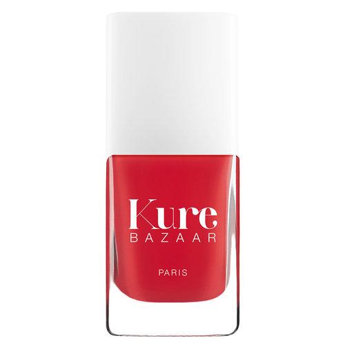 Kure Bazaar Vinyle 10-Free Nail Polish