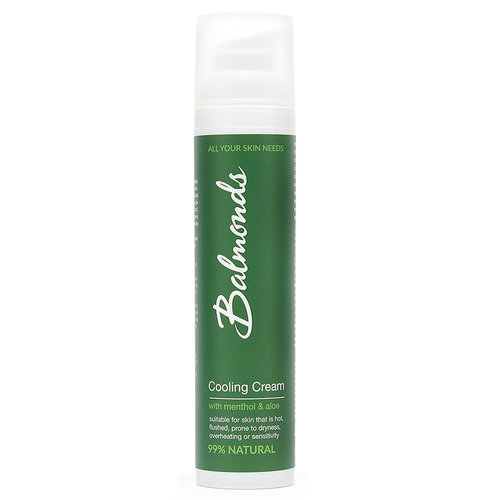 Balmonds Cooling Cream