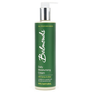 Balmonds Daily Moisturising Cream 300ml