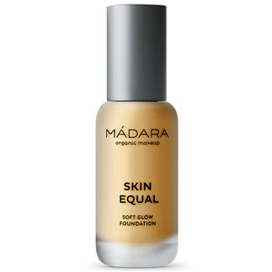 Madara Skin Equal SPF15 Soft Glow Foundation 60 OLIVE