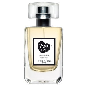 Honoré des Prés Vamp a NY Eau de Parfum