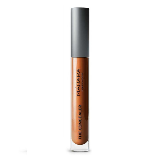 Madara Luminous Perfecting Concealer 65 MOKKA