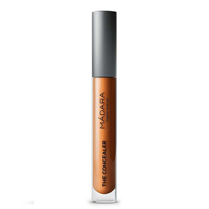 Madara Luminous Perfecting Concealer 55 HAZELNUT