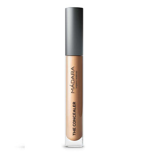 Madara Luminous Perfecting Concealer 45 ALMOND