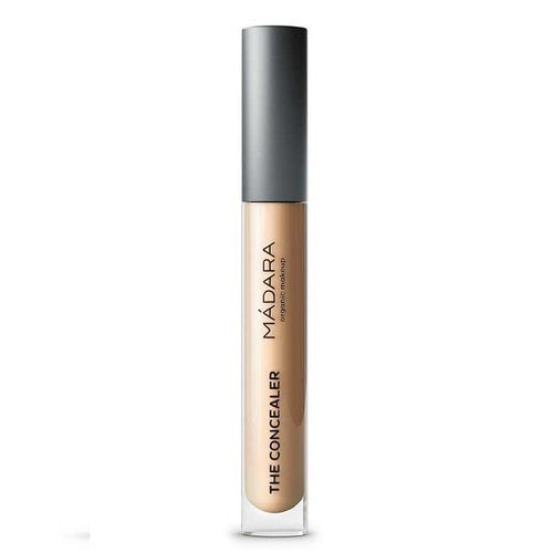 Madara Luminous Perfecting Concealer 35 HONEY