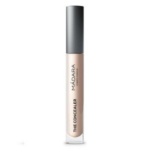 Madara Luminous Perfecting Concealer 15 VANILLA
