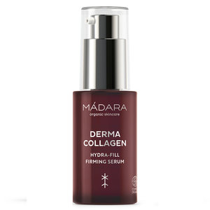 Madara Derma Collagen Hydra-Fill Firming Serum