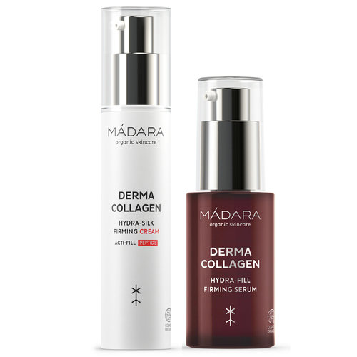 Madara Derma Collagen Hydra Firming VoordeelSet