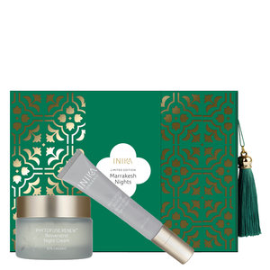 Inika Marrakesh Nights Gift Set