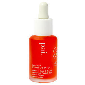 Pai Skincare Rosehip BioRegenerate Facial Oil