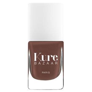 Kure Bazaar Magnifico 10-Free Nail Polish