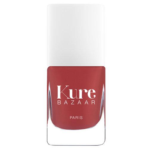 Kure Bazaar Bacio 10-Free Nail Polish
