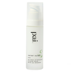 Pai Skincare Instant Kalmer Ceramide Serum