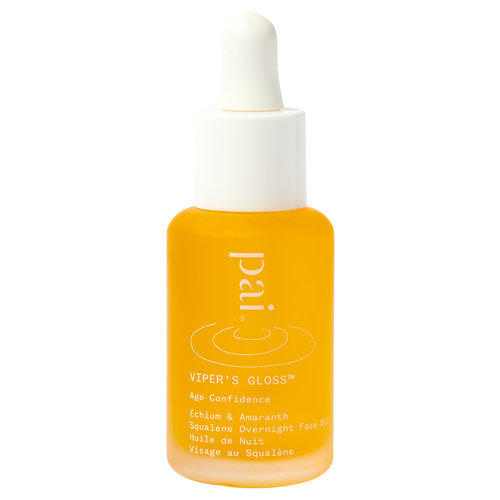 Pai Skincare Viper's Gloss Overnight Face Oil