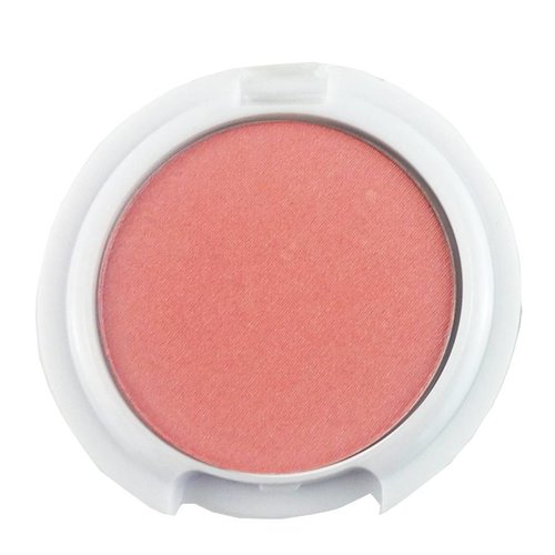 Pacifica Blushious Cheek Color Camellia