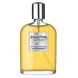 Florascent Eglantine Eau de Toilette