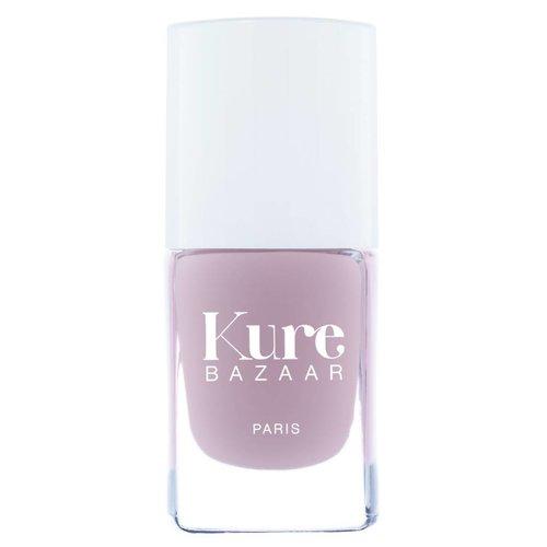 Kure Bazaar Chloé 10-Free Nail Polish
