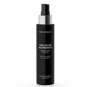 Madara Time Miracle Toning Mist