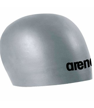 Arena 3D Race silver/black