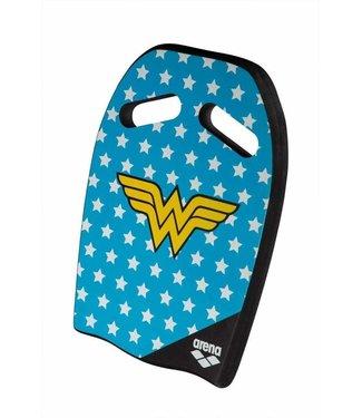 Arena Heroes Kickboard Wonder Woman