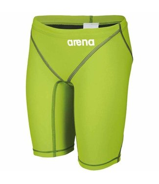 Arena B Pwsk St 2.0 Jammer lime-green