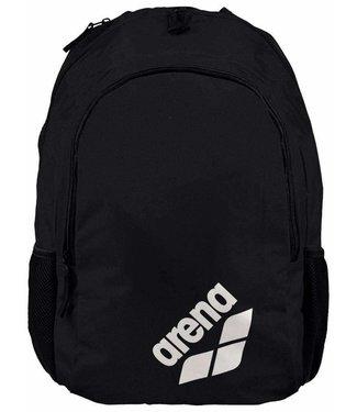 Arena Spiky 2 Backpack black