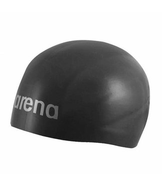 Arena 3D Ultra black