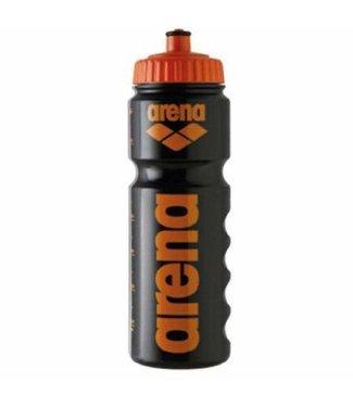 Arena Water Bottle (75cl) orange