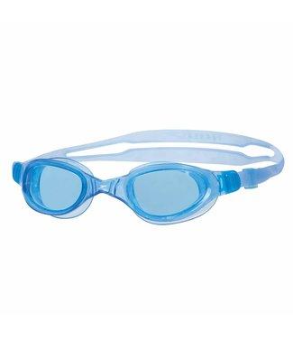 Speedo Junior Futura Plus Blauw