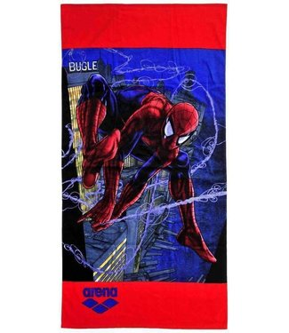 Arena Marvel Spiderman