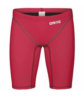 Arena M Pwsk St 2.0 Jammer red