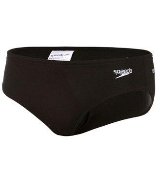 Speedo Zwemslip End 6.5cm Zwart