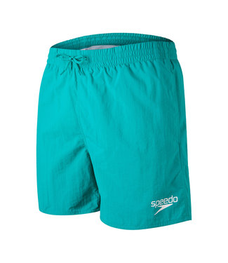 Speedo Speedo Essentials 16 - Groen
