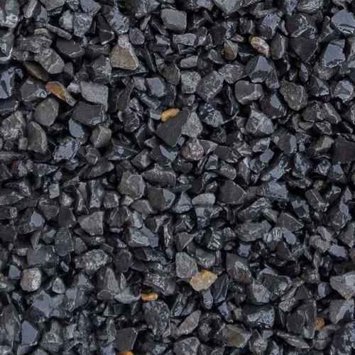 Ardenner grijs split - Keuze uit 4 formaten