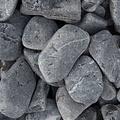 Nordic Grey grind Big Bag