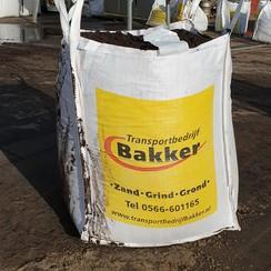 Compost Big Bag - 1400 kg