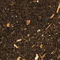 Compost Big Bag - 1500 kg