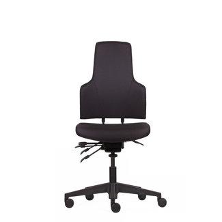 OVVIS Werkstoel - Lex
