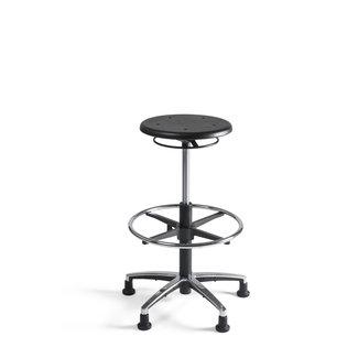 OVVIS Werkkruk - Werkstoel - Julian