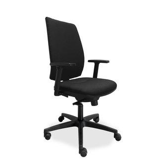OVVIS Ergonomische Bureaustoel - Bob Comfort