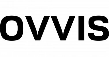 Klik hier voor kortingscode van Ovvis