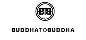 BuddhatoBuddha