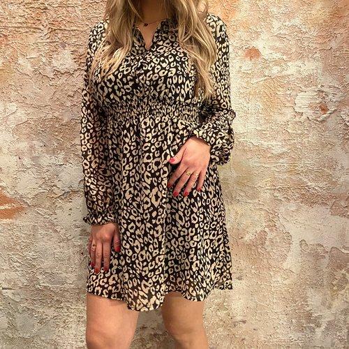 Have2have jurkjes Mod Style dress