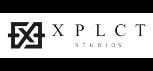 Xplct